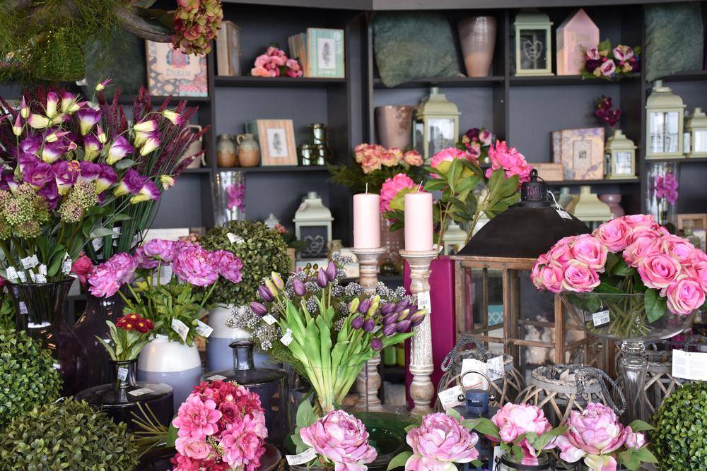 Venta de art culos de decoraci n para el hogar en - Decoracion casera para el hogar ...